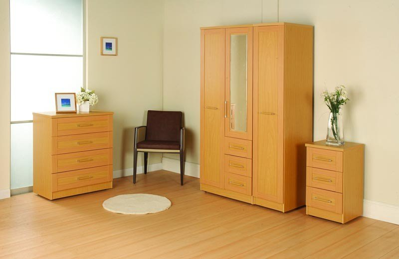 Best Stamford Beech Bedroom Furniture Collection Stamfordbeech With Pictures