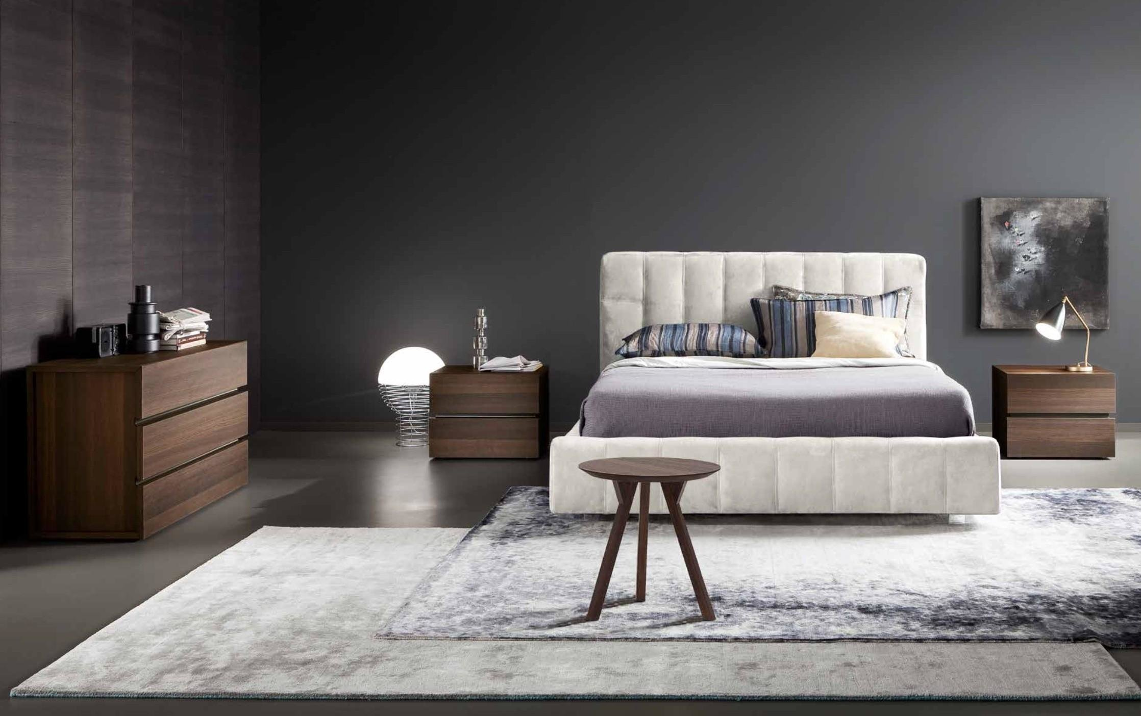 Best Made In Italy Wood High End Bedroom Furniture Feat Wood With Pictures