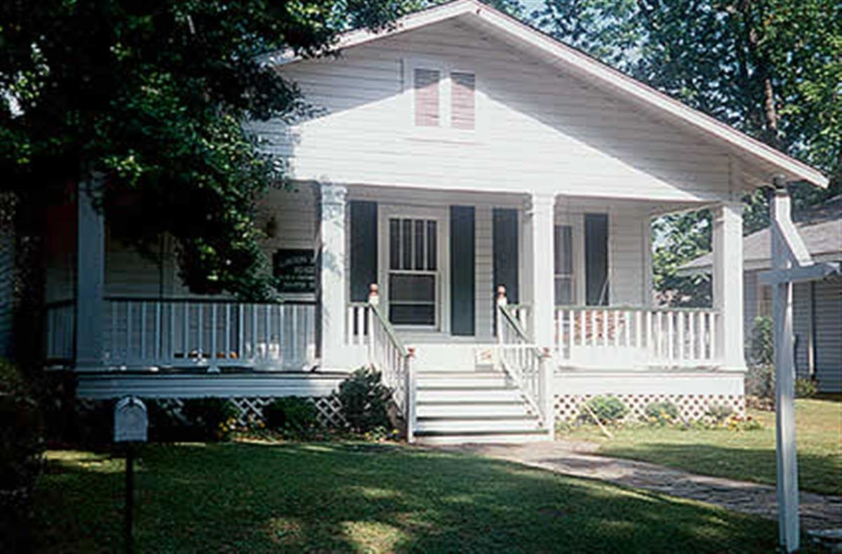 Best 2 Bedroom 1 Bath Tuscaloosa Apartment In Tuscaloosa Al With Pictures