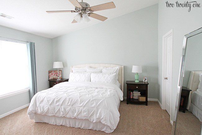 Best Master Bedroom Wall Color With Pictures