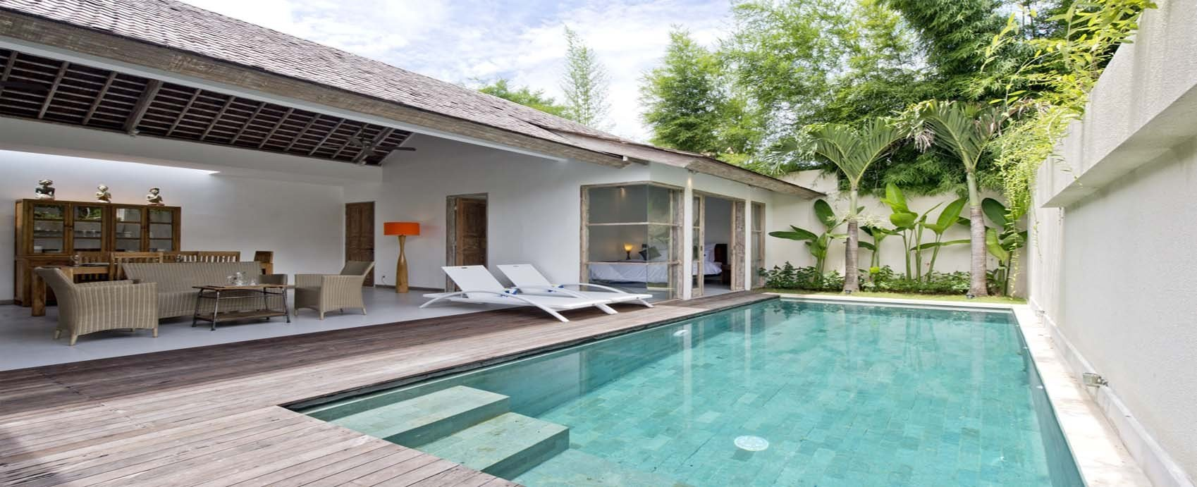 Best The Decks Bali Legian Indonesia Two Bedroom Villas For With Pictures