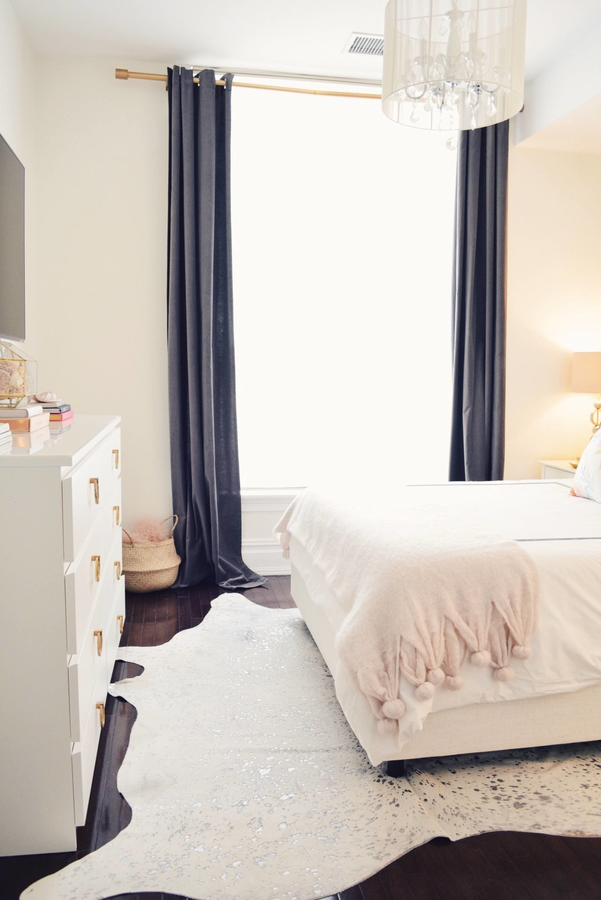 Best Spring Decor Ideas Bedroom Tour The Pink Dream With Pictures
