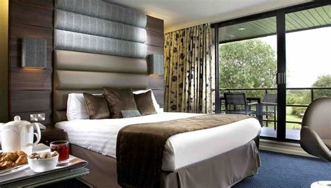 Best Balcony Executive Bedroom The Abbey Hotel Redditch With Pictures
