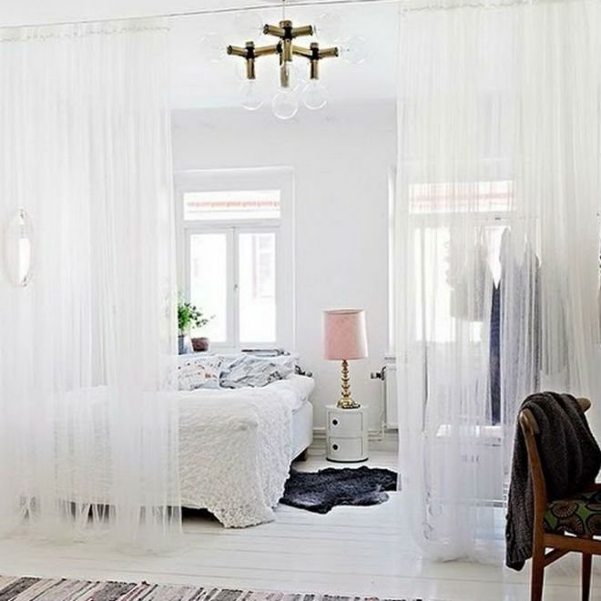 Best Sharing A Room With Baby 8 Space Saving Ideas Today S With Pictures