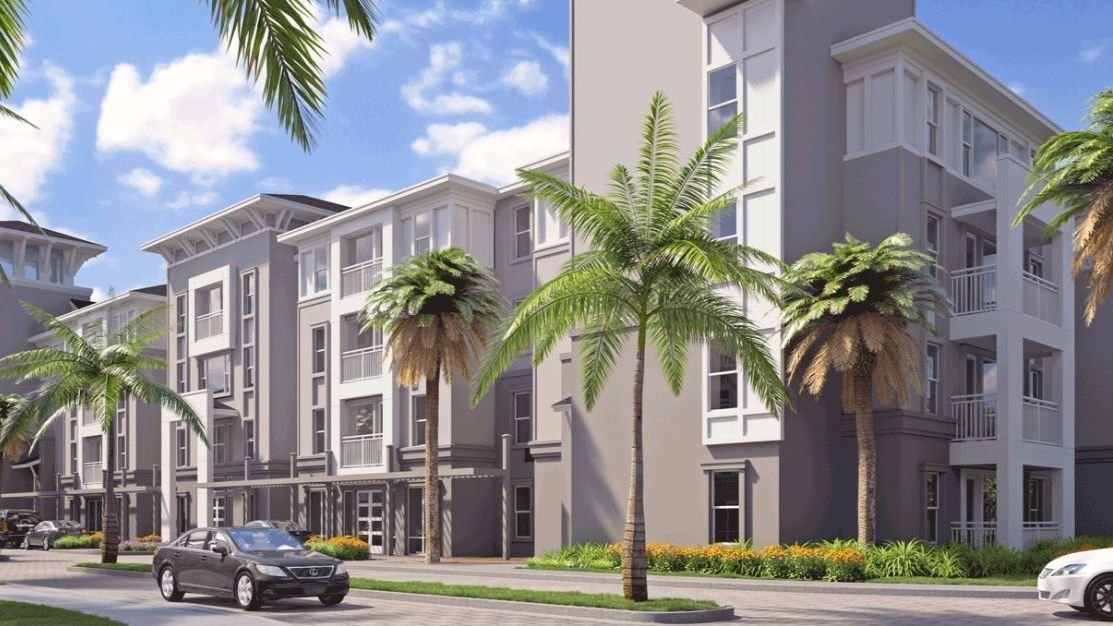 Best Ucf Rents Rise As 2 Student Projects Emerge Orlando Sentinel With Pictures