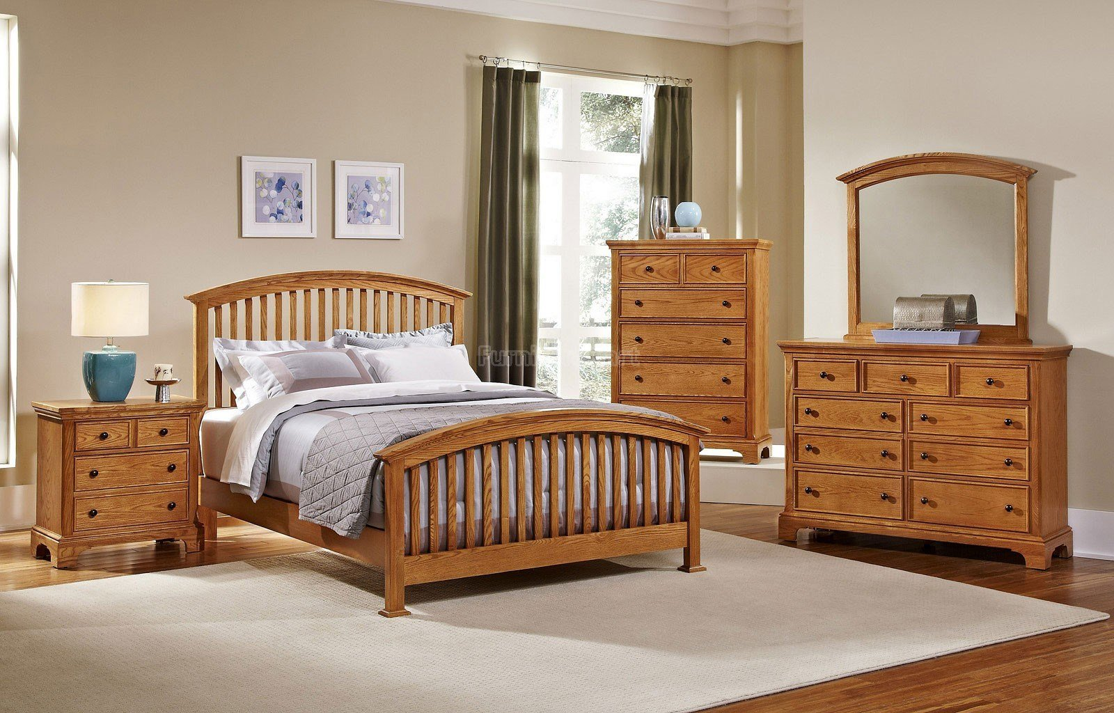 Best Bassett Bedroom Furniture With Pictures