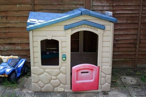 Best Large Size Of Childrens Bedroom Doorbell Little Tikes Step With Pictures