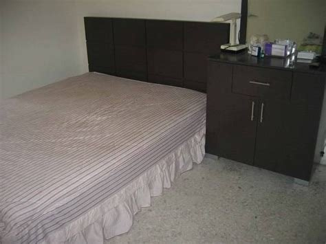 Best Second Hand 4 Doors Bedroom Suite For Sale Furniture In With Pictures