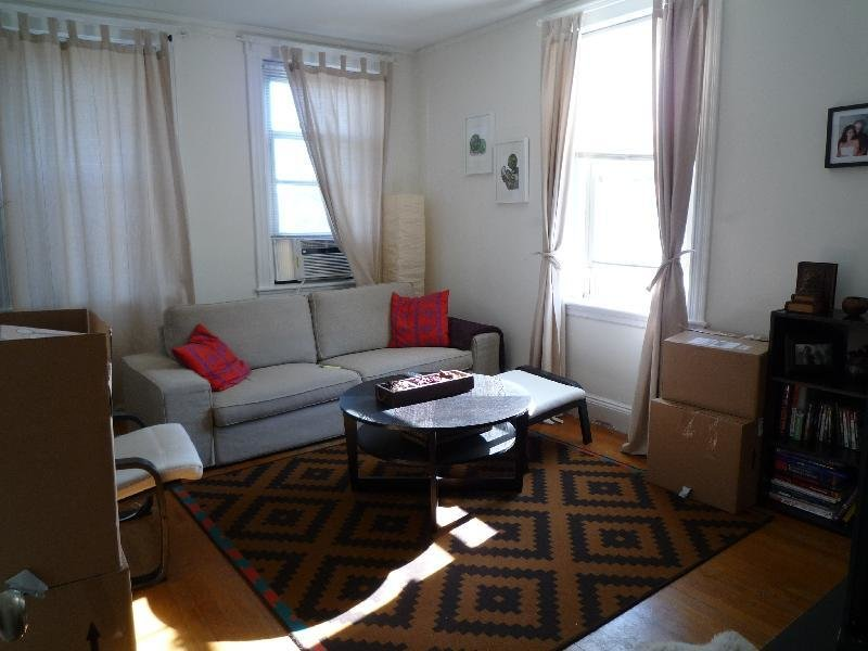 Best Brighton Ma One Bedroom Apartment With Pictures Original 1024 x 768