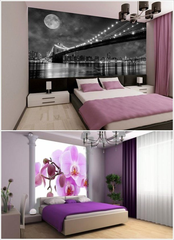 Best 12 Amazing Ideas To Spice Up A Minimalist Bedroom With Pictures