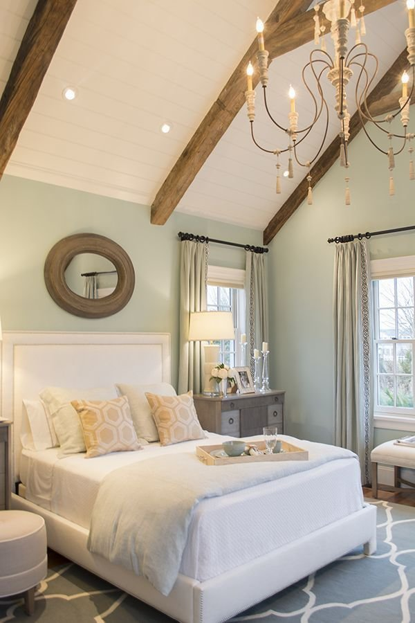 Best Soothing Bedroom Colors For Master Bedroom Amazing House With Pictures