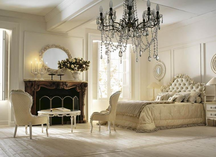 Best Decor Your Bedroom With Modern Classic Furniture For A With Pictures