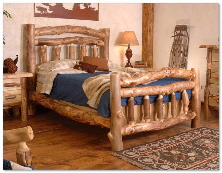 Best Dallas Furniture Store Local Ddelivery Rustics Log With Pictures
