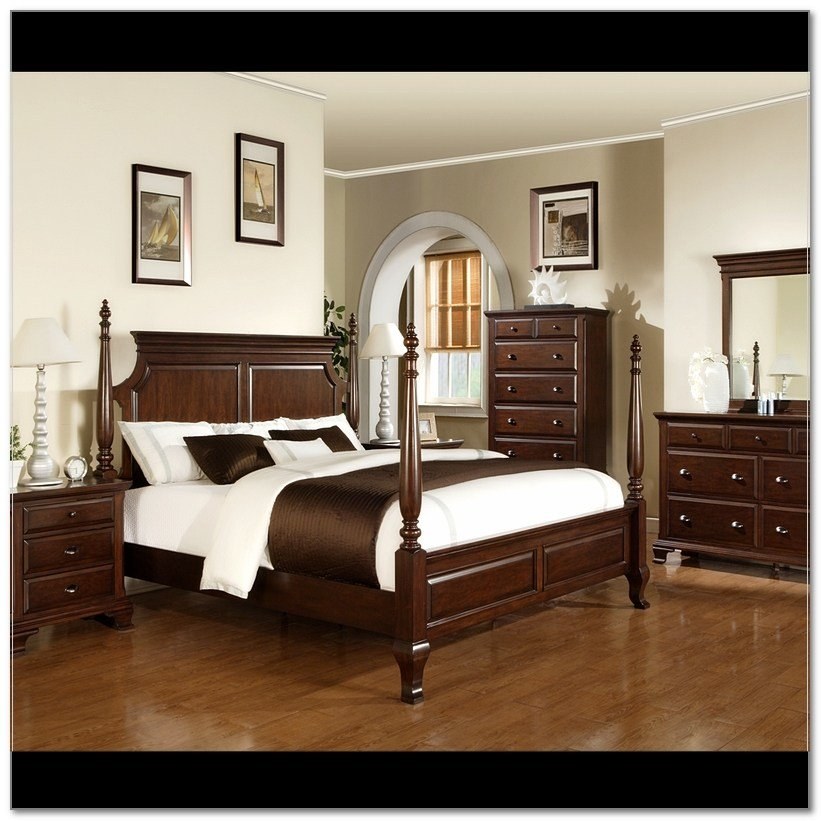 Best Bedroom Furniture Dallas Cantonchery Bedroomset Rustics Log Furniture With Pictures
