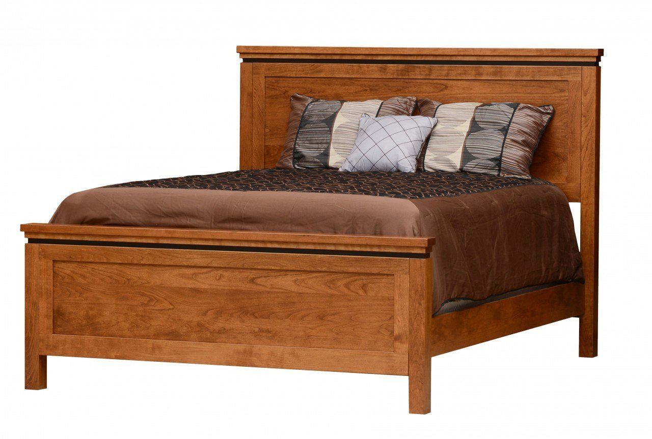 Best Amish Excellence Bedroom Furniture Nashville Tn With Pictures