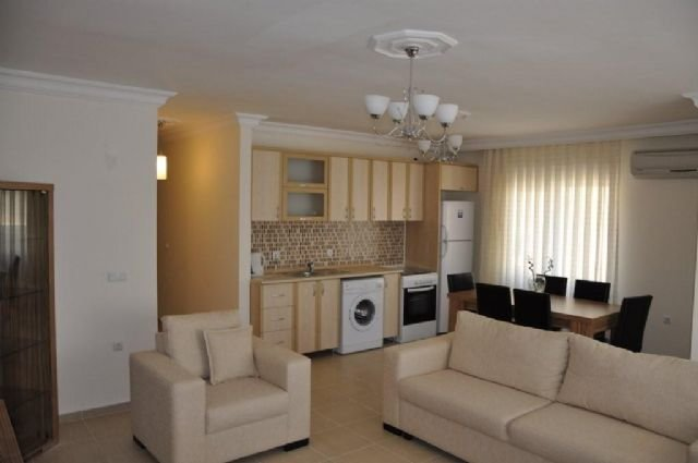 Best Cheap Apartments In Mahmutlar Alanya With Pictures