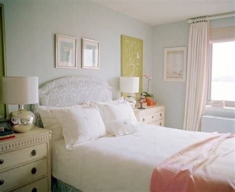 Best Nice Bedroom Paint Colors To Build The Cozy Flair Antiquesl Com With Pictures