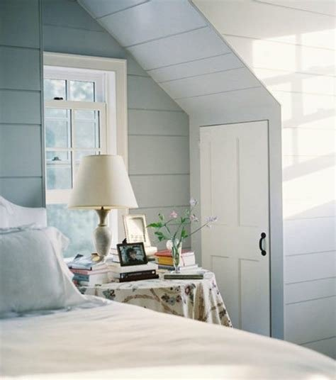 Best Nice Bedroom Paint Colors To Build The Cozy Flair With Pictures