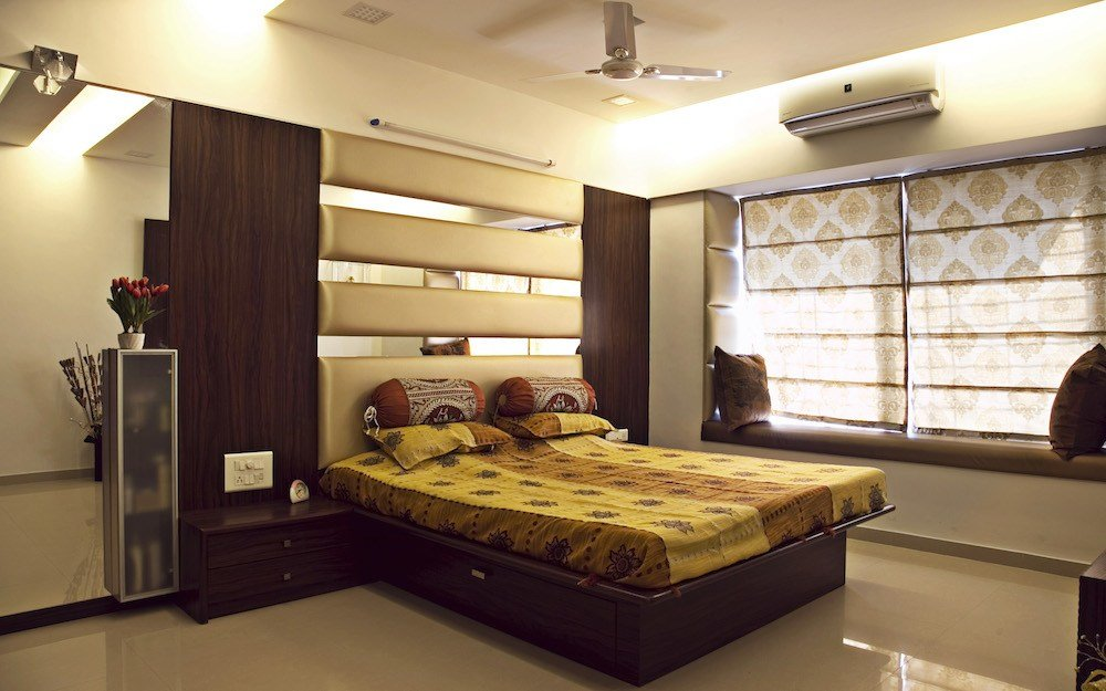 Best Gallery Interior Designers Mumbai India Architects With Pictures