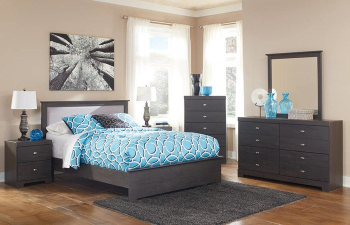 Best The Bedroom Furniture Store Sandman Mattress Factory Stores Ideas Ashley Sets Storage Styles With Pictures