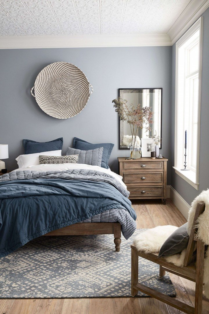 Best Unique Lane Bedroom Furniture Sketch Ideas Mid Century With Pictures