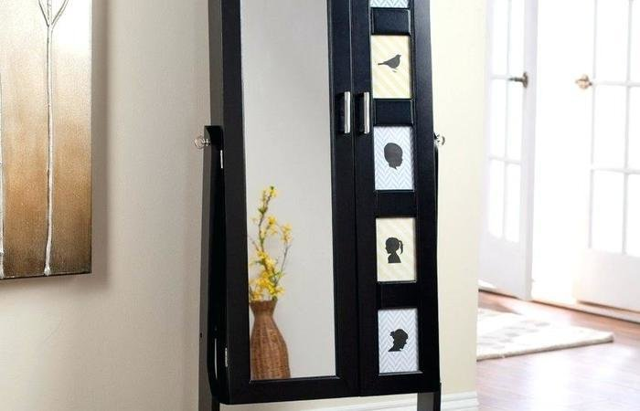 Best That Mirror Just Simply Mirrors Big For Bedroom In Modern With Pictures