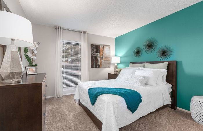 Best Bedroom Bath Car Garage Apartments Tampa One Apartment With Pictures