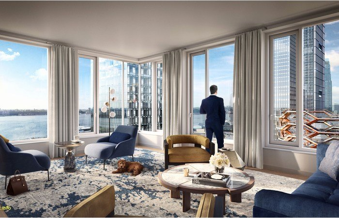Best Bronx One Bedroom Apartments With Pictures - November ...