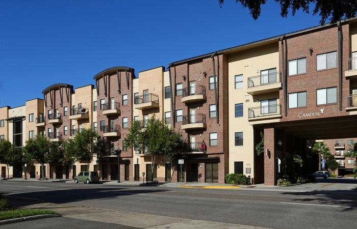 Best One Bedroom Apartments Near Ucf In Orlando Apartment Style Two Studio Floor Plans Layouts One With Pictures