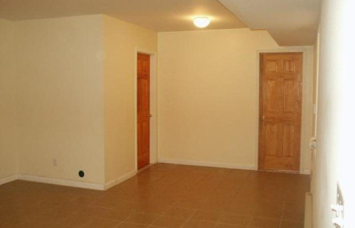 Best Rent Parison What Gets You One Bedroom Apartments In The With Pictures