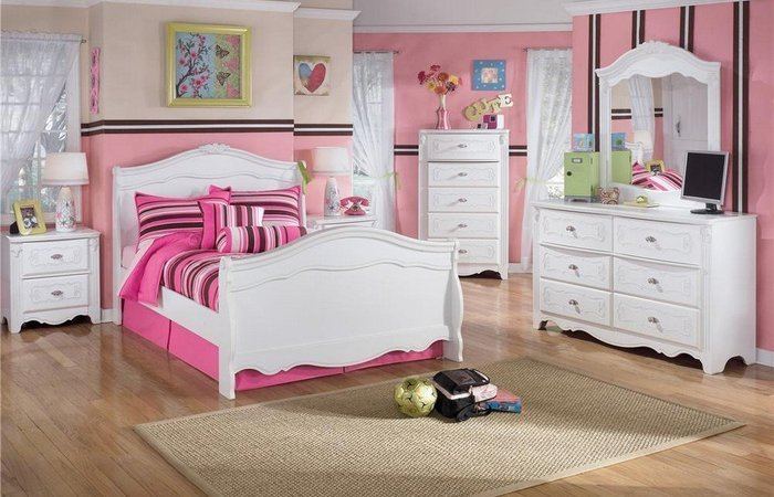 Best Off Raymour Flanigan Rogue And Bedroom Sets Atmosphere With Pictures