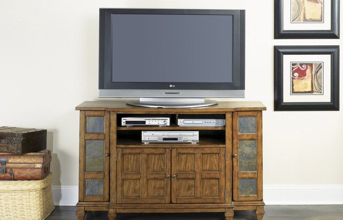 Best Small Tv Stands For Bedroom Stand Areas Very Black Wood Ikea Television Table – Apppie Org With Pictures