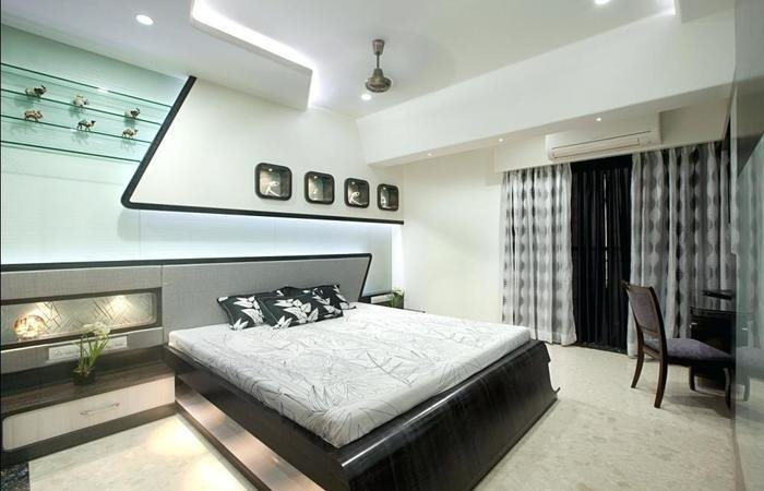 Best Bedroom Atmosphere Ideas The Best In World Most Luxurious With Pictures