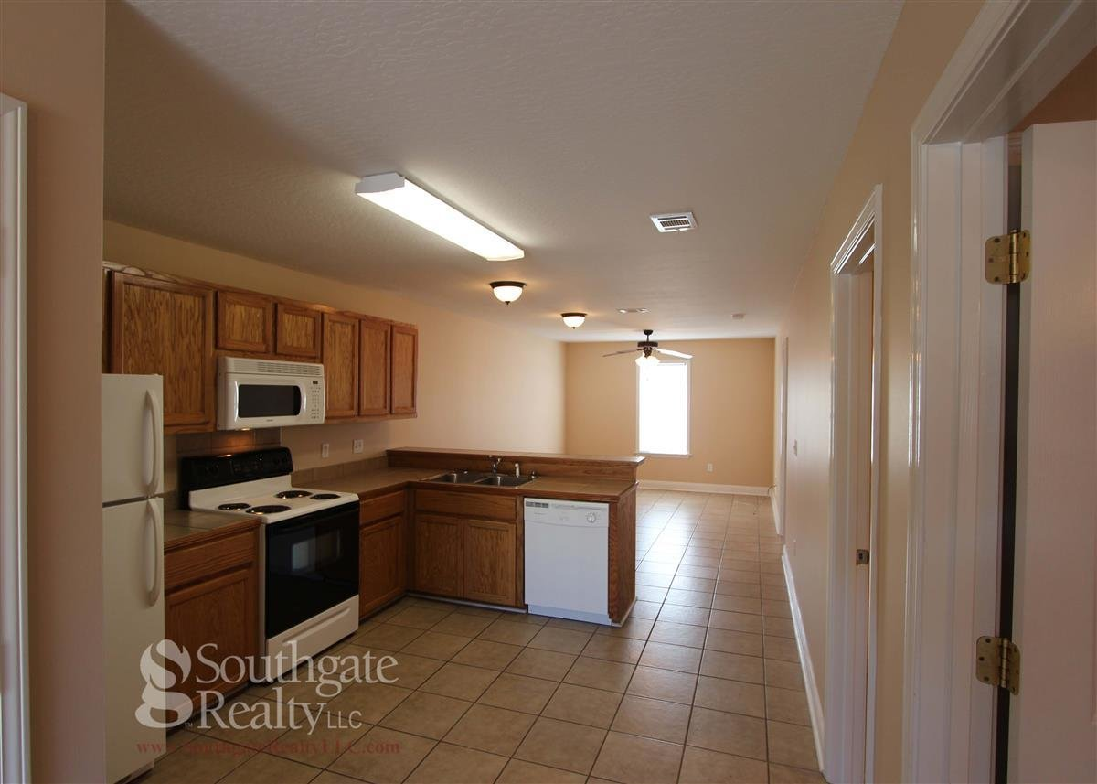 Best 1 Square Apartment Homes Apartment In Hattiesburg Ms With Pictures Original 1024 x 768