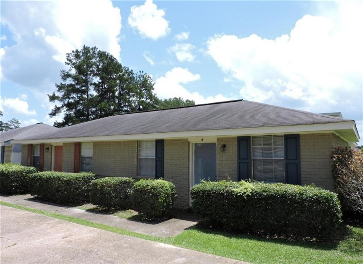 Best Southern Cottages Apartment In Hattiesburg Ms With Pictures