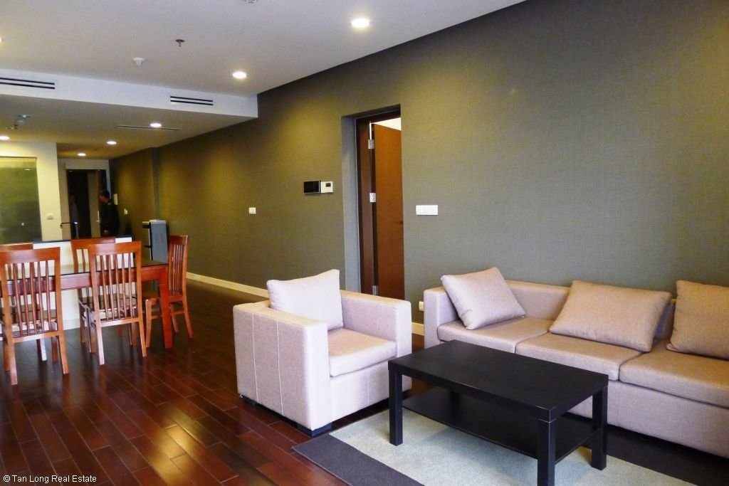 Best Lancaster 3 Bedroom Apartment Rental With Pictures
