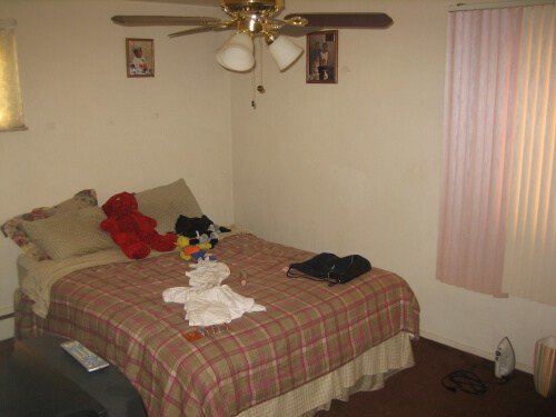 Best Affordable Housing Low Income Melvin Court Churchill Apartments Arbors Management Inc With Pictures