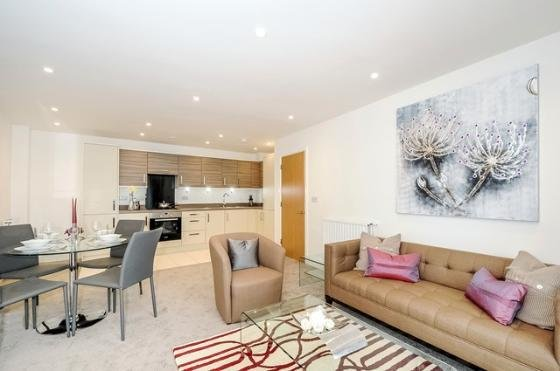 Best Centenary Quay Two Bedroom Southampton Two Bedroom With Pictures