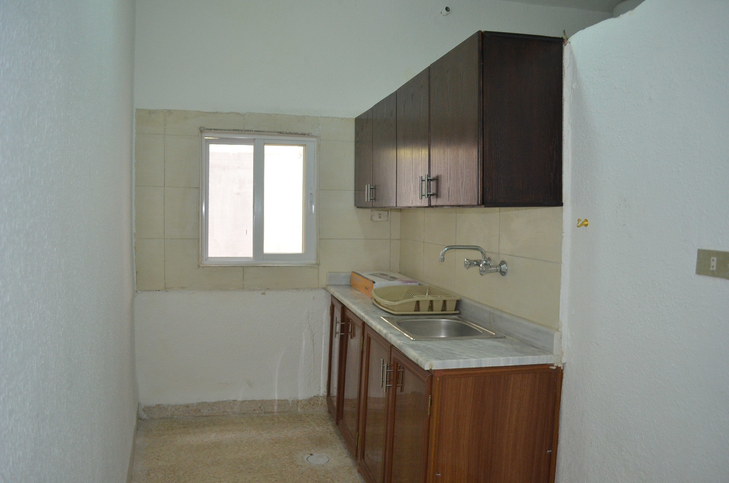 Best Ez Rent One Bedroom Apartments For Rent In Amman Jordan With Pictures