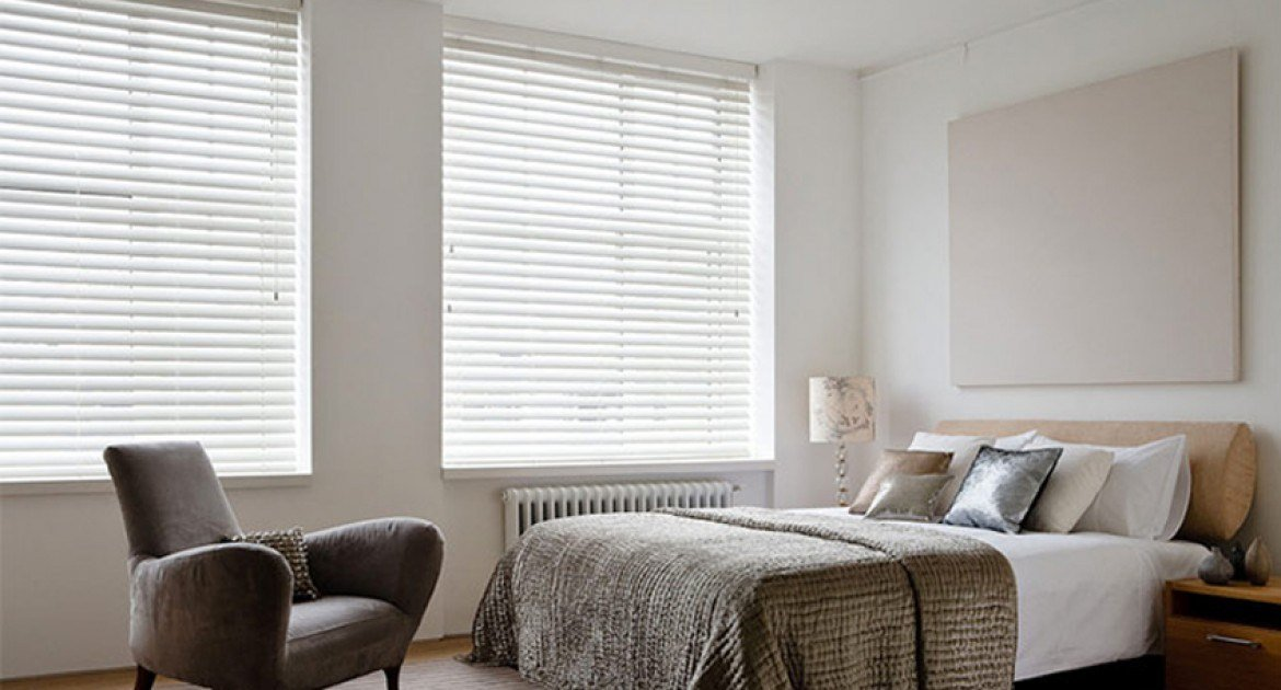 Best How To Choose The Perfect Blinds For Your Bedroom With Pictures