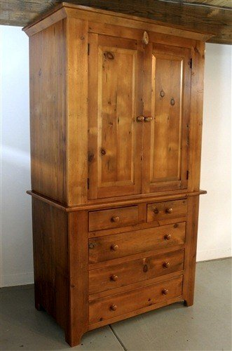 Best Reclaimed Wood Bedroom Furniture Ecustomfinishes With Pictures