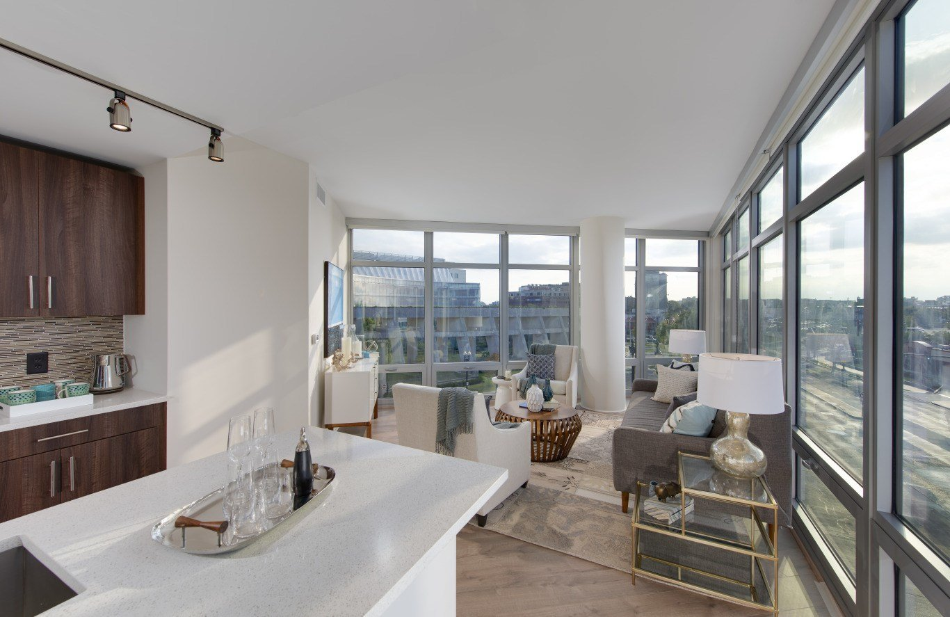 Best Elevation Apartments In Noma Dc Apartments Elevation With Pictures