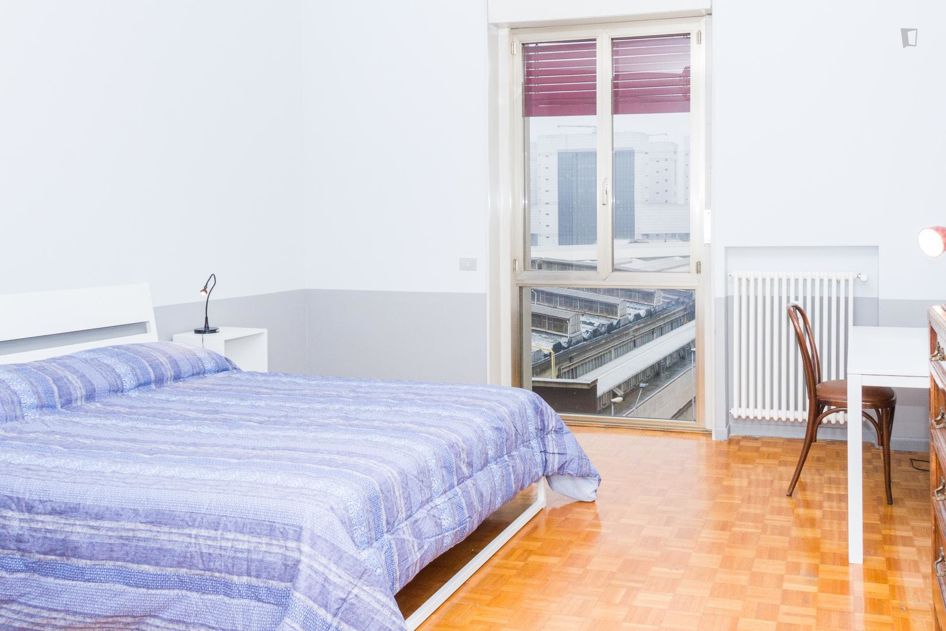 Best Room For Rent In Via Nicolo Tartaglia Erasmus Milan With Pictures