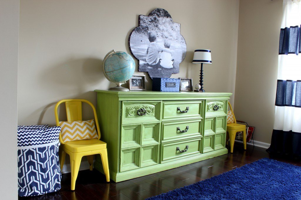 Best How To Paint Furniture A Beginner S Guide Erin Spain With Pictures