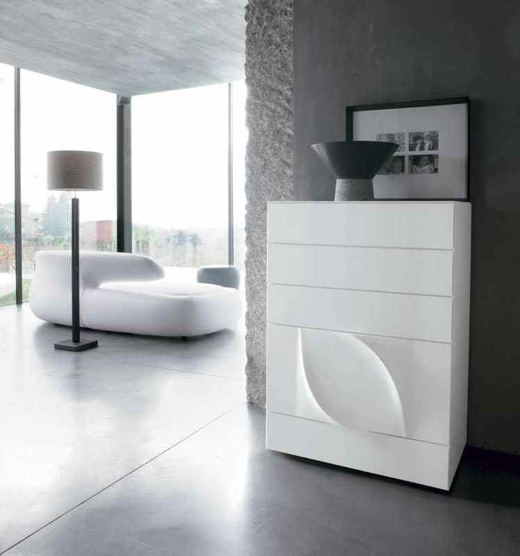 Best Storage Tallboys Modern Idfdesign With Pictures