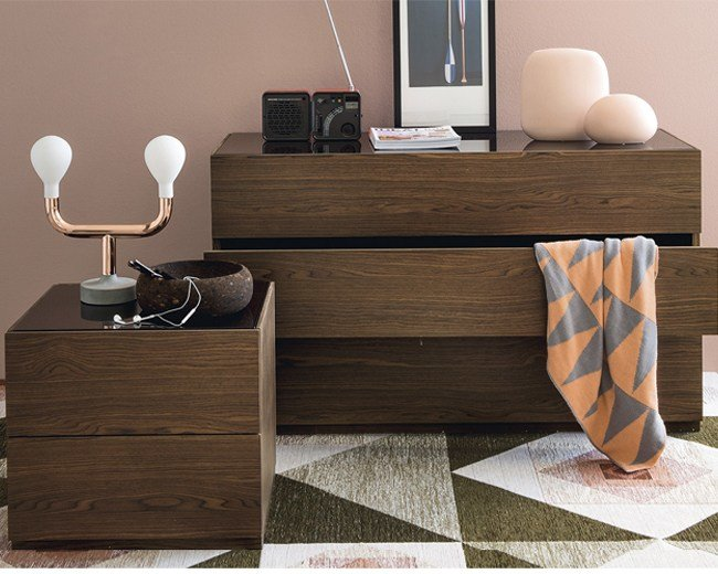 Best Bedroom Furniture Intergulf Dubai Uae With Pictures
