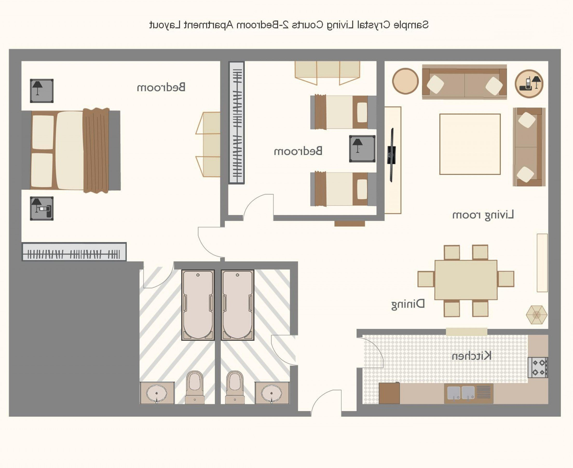 Best 21 Bedroom Plans Layouts Images To Consider When You Lack With Pictures