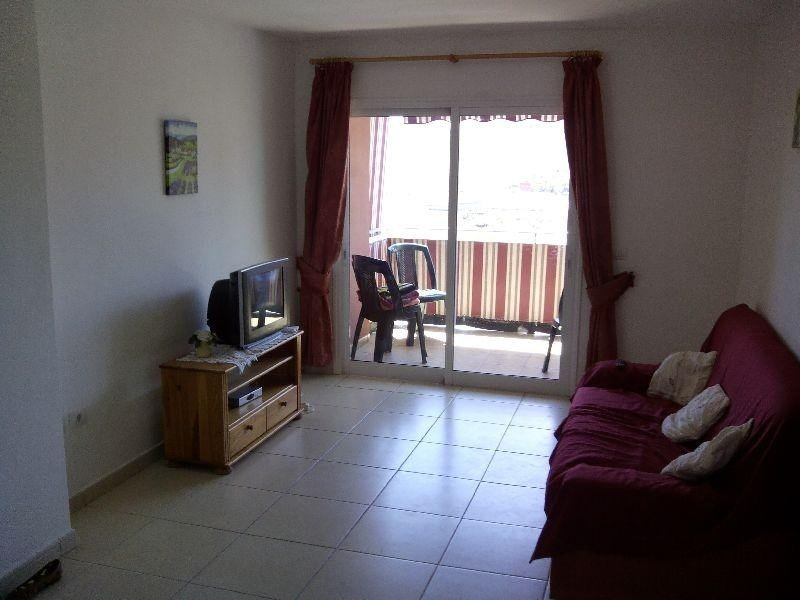 Best 2 Bedroom Apartment Property For Sale In Buzanada With Pictures
