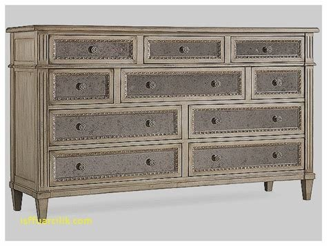 Best Large Dressers For Bedroom Bestdressers 2017 With Pictures