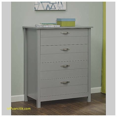Best Dresser Fresh Walmart Bedroom Dressers Walmart Bedroom Dressers New Kids Dressers Kids With Pictures